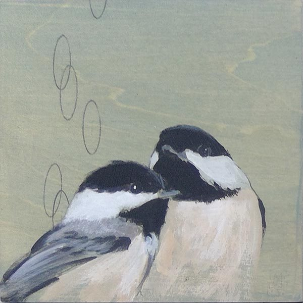 Sashiko-Woodland-Chickadees