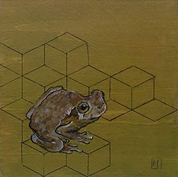 Sashiko-Woodland-Tree-Frog