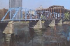 Blue-Bridge-36x36