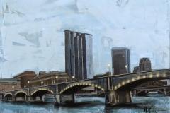Bridges-over-the-Grand-Gillett-Pedestrian-Bridge