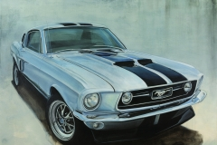 Mustang-1967small-for-print